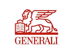 Convenzione con Generali Italia per gli aderenti al Direl